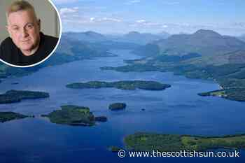 Scotland's weekend of water tragedies is a reminder that authorities must do more AND we all must know our... - The Scottish Sun