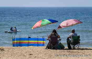 When is August bank holiday? Date of next long weekend in Scotland 2021 - and how to get 9 full days off work - The Scotsman