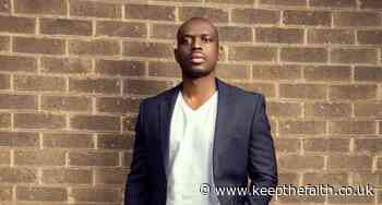 The Self-Made Black Entrepreneur Whose Business Empire Is Taking The World By Storm - Keep the Faith ®
