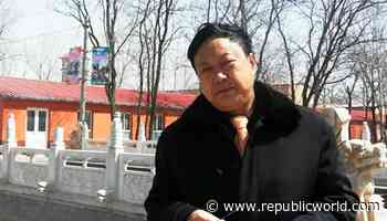 Outspoken Chinese entrepreneur, Sun Dawu, jailed for 18 years for 'provoking trouble' - Republic World