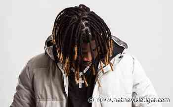 Entrepreneur Anthony Ejefoh captivates the social media with his excellent skills - Net Newsledger