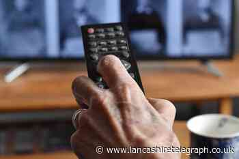 Do you leave your TV on standby all night?: Energy draining gadgets revealed