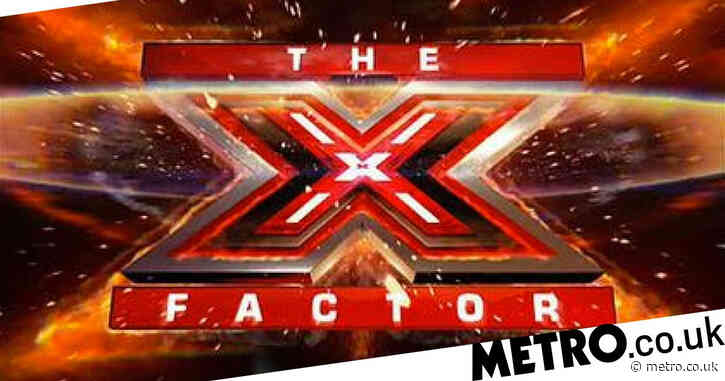 X Factor scrapped by ITV after 17 years with 'no plans' to return
