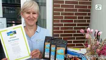 Bad Oldesloe erneut als Fairtrade-Stadt ausgezeichnet - Hamburger Abendblatt