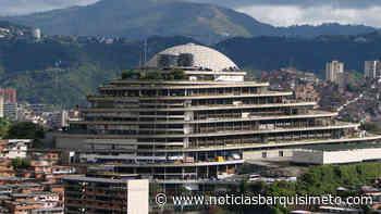 Foro Penal asegura que hay 275 presos políticos en Venezuela - Noticias Barquisimeto
