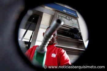 Relatos: La odisea de equipar combustible en Venezuela - Noticias Barquisimeto