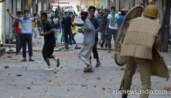 Kashmir ground report: Shopian witnesses winds of change after abrogation of Article 370