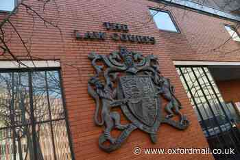 Community order for cannabis dealer who sold to his friends