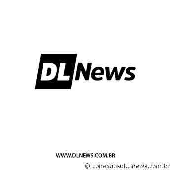 Sombrio tem ronda noturna e abrigos para moradores de rua no frio - DL News