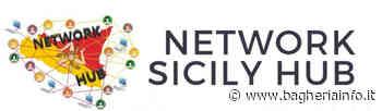Network Sicily Hub Presenta i propri partner – Il Settimanale di Bagheria - Bagheria Info