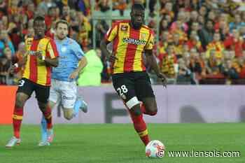 Nanizayamo a signé à Saint-Quentin, adversaire du RC Lens en N2, et pourrait être rejoint par Madiani - Lensois.com