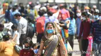 Weekend Lockdown in Kerala, 3rd wave scare amidst rising COVID cases