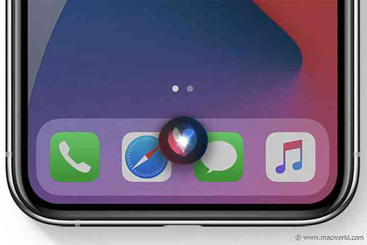 Apple is taking away these 22 useful Siri integrations in iOS 15