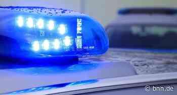 Zahlreiche Verstöße bei Gaststättenkontrollen in Kehl und Offenburg - BNN - Badische Neueste Nachrichten