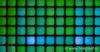 Glow-in-the-dark-sensor kan virus opsporen - Telegraaf.nl