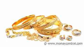 India#39;s gold demand up 19% in April-June quarter at 76 tonne: WGC