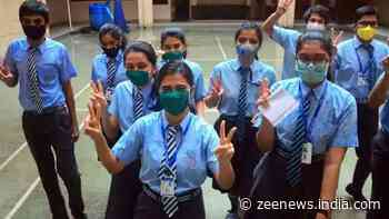 CBSE Class 10, Class 12 results to be announced on THIS date, check at cbseresults.nic.in