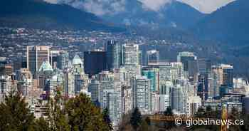 Why condo insurance costs rose by double-digits in parts of Canada over the past year