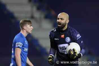 Vermoedelijke opstelling Valerenga - AA Gent - Voetbalbelgie.be - Voetbal België: Belgisch en internationaal voetbalnieuws, transfers, video, voetbalshop en reportages