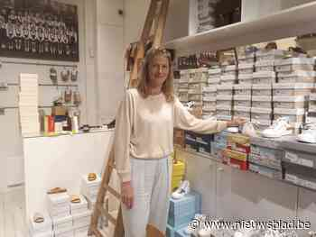 """Gentse winkeliers klaar voor laatste soldenweekend: """"Het is al goed geweest"""" - Het Nieuwsblad"""