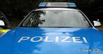 Spiegel abgefahren   Lokale Nachrichten aus Detmold - LZ.de - Lippische Landes-Zeitung