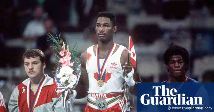 Seoul boxing memories, Serie A's heyday and the great Sally Gunnell | Classic YouTube