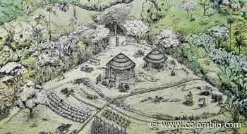 Antioquia: Monte Azul, el nuevo hallazgo arqueológico en Sabaneta - Colombia.com