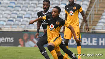 Kaizer Chiefs vs Orlando Pirates: Carling Black Label Cup Soweto Derby stats