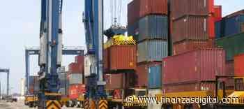 El 77% de las empresas de Maracaibo no realizó importaciones durante el segundo trimestre de 2021, según encuesta de la CCM - FinanzasDigital