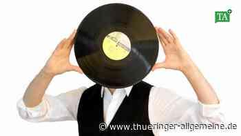 Erstes Solo-Album von Mick Taylor: Fingerübung ohne die Rolling Stones - Thüringer Allgemeine
