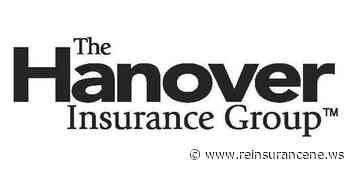 The Hanover reports higher Q2 net income of $128.5mn - Reinsurance News