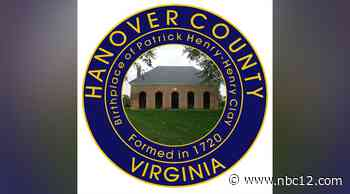 Hanover County to make announcement on broadband services - WWBT NBC12 News