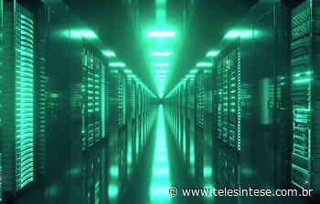 Piemonte Holding compra data center da Globo no Rio de Janeiro - Tele.Síntese