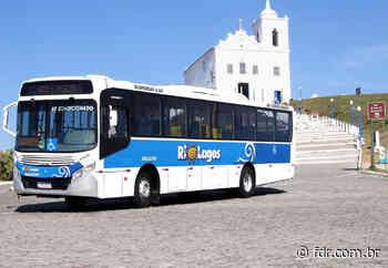 Cidade do Rio de Janeiro abre cadastro para Tarifa Social no transporte público - FDR - Terra