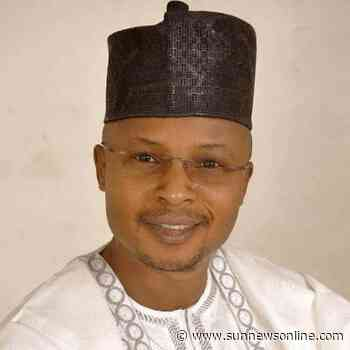 Kogi lawmaker spends N183m on WAEC fees, embarks on N355m projects in 71 communities – The Sun Nigeria - Daily Sun