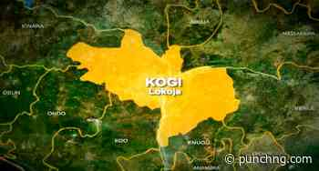 Insecurity: Kogi CAN urges FG to set up truth, justice committee - Punch Newspapers