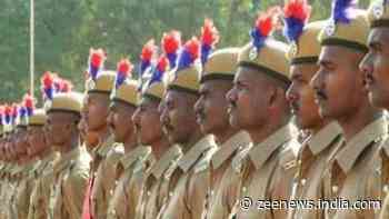 Bihar Police Recruitment 2021 jobs alert: Vacancy for Sub Inspector and Constable posts, check salary, eligibility and other details
