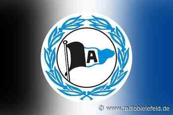 Impfungen bei Arminia Bielefeld gegen Enschede auch ohne Ticket - Radio Bielefeld