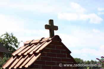 Etwas weniger Tote in Bielefeld im Juni - Radio Bielefeld