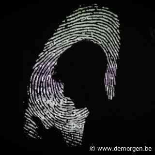 Geheim opnamemateriaal ontdekt in 'verschillende ruimtes' van Belgische ambassade in Turkije