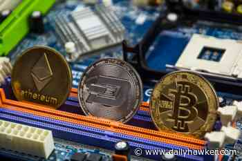 What is Matic Network? - Daily Hawker - Daily Hawker
