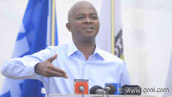 'Ksh5m FKF Premier League prize money not meant for cost recovery' - Mwendwa