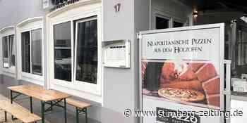 Was man am Donnerstag wissen muss: Kellner mit Messer bedroht - Stimberg Zeitung