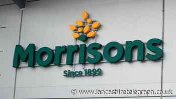 Morrisons is offering FREE meals for kids over school holidays