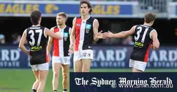 AFL expert tips and teams for round 20