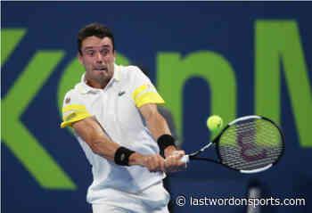 ATP Kitzbuhel Day 3 Predictions Including Pedro Martinez vs Roberto Bautista Agut - Last Word on Baseball
