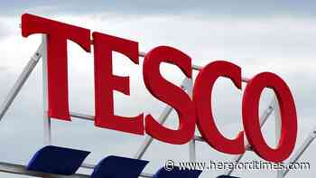Tesco offers £1,000 starting bonus for specific job amid staff shortages