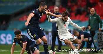 Sunderland eye cut price move for Scotland international Stephen O'Donnell