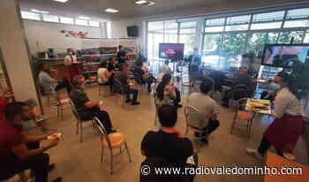 Arcos: Município realizou ação de promoção da carne cachena - Rádio Vale do Minho