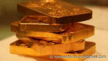 India's gold demand increases by 19.2% in April-June quarter at 76 tonne: WGC